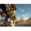 Handlebar Seatpost mount (1.9cm-3.5cm) + 3 ways [OEM] thumbnail 15