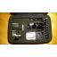 กระเป๋ากล้อง GoPro รุ่น Camkix XL [ดำ] thumbnail 11