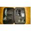 กระเป๋ากล้อง GoPro รุ่น Camkix XL [น้ำเงิน] thumbnail 10