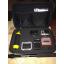 กระเป๋ากล้อง GoPro รุ่น Camkix XL [น้ำเงิน] thumbnail 16