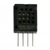 AM2320 temperature and humidity sensors module