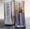Luminesce ลูมิเนสส์ เซรั่ม ชะลออายุ ย้อนวัยคุณได้จริง