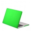 "UVHardCase MacbookPro Retina 13""(Lime Green)"