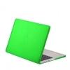 "UVHardCase MacbookPro Retina 13""(Lime Green)"