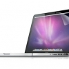 "Screen Protector For MacBook Pro 15"" Anti-glare"