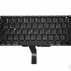 "THAI/US Keyboard MacBook Air 11"" Mid 2011, Mid 2012 (A1465),(A1370)"