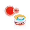 ++Pre order++Too cool for school Break Time Lip Tint Balm(Happy Orange)