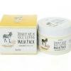 Imselene Donkey Milk Holic Sleeping Mask Pack 100g