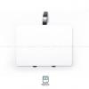 922-9551 Trackpad MacBook (13-inch, Mid 2010) MacBook (13-inch, Late 2009)ไม่มีสาย