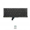 "UK Keyboard MacBook Pro Retina 13"" Late 2013 , Mid 2014 (A1502)"
