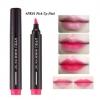 ++พร้อมส่ง++APIEU Marker Pen Tint 4.5g สี PK01 Pick up pink ลิปทิ้นท์ หัวปากกา เขียนง่าย สีสวย ติดทนนาน ไม่เลอะ