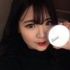 April Skin Magic Snow CC Cushion SPF50+ / PA+++ ตลับสีขาว เหมาะกับผิวแห้ง เบอร์ #23