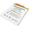 616-0404 Battery For iPod Touch 2hd Generation