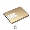 "SSD 480 GB KingSpec (Rose Gold) SATA 3 2.5"""