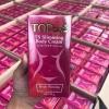 Topslim (TS )Slimming Body cream ครีมสลายไขมันTopslim
