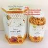 (แบ่งขาย 30 เม็ด) Angel's Secret Maxi royal jelly 1,650mg.6% ผสมน้ำมันอิฟนิ่ง พริมโรส นมผึ้งชนิดซอฟเจล สูตรพิเศษ เข้มข้นที่สสุด ดูดซึมดีที่สุด ทานแล้วไม่อ้วน ผิวสวย สุขภาพดี จากออสเตรเลีย