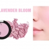 ++พร้อมส่ง++Eglips Apple Fit Cream Blusher 4g สี C5 Lavender Bloom