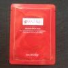 ++พร้อมส่ง++Secret Key SYN-AKE Wrikle Mask Pack 20g