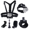 Smatree® 6-in-1 Gopro Accessories Kit สำเนา