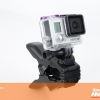Jaws Flex Clamp Mount กล้อง Gopro