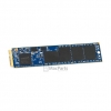 OWC 120GB Aura 6G Solid State Drive for MacBook Air 2012 Edition