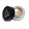 ++Pre order++ 3 CONCEPT EYES Cream Shadow No.Golden Nude - 5g
