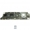 661-7347 MLB 3.0GHz i7 8GB MacBook Pro (Retina, 13-inch, Late 2012 Early 2013)
