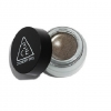 ++Pre order++ 3 CONCEPT EYES Cream Shadow No.Smoky Gray - 5g