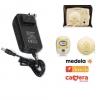Adapter สำหรับ Spectra 9+, S1, S2