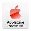 AppleCare Protection Plan for MacBook / iBook