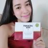PANACEA SLIM (W PLUS) พานาเซียสลิม ดับบลิวพลัส ยาลดน้ำหนักแบบปลอดภัยต่อร่างกาย ขนาด 30 เม็ด