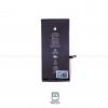 616-00249 Battery For iPhone 7 Plus , แบตเตอรรี่ไอโฟน 7 พลัส