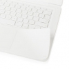 Palmguard for MacBook White unibody