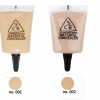 ++Pre order++ 3 CONCEPT EYES Waterful Concealer No.001