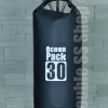 Ocean Pack Water proof bag 30L. กระเป๋ากันน้ำ 30ลิตร