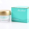 ++Pre order++Sungwon Mei Klout Anti Wrinkle and Whitening Cream