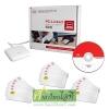 ACR38U-CCID-SDK ชุดพัฒนาซอฟต์แวร์สำหรับเครื่องอ่านบัตรสมาร์ทคาร์ด (Smart Card Reader Software Development Kit)