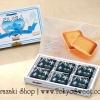 พร้อมส่ง ** Shiroi Koibito (แบบ 18 ชิ้น) ชิโร่ย โคอิบิโตะ คุกกี้วานิลลาสอดไส้ White Chocolate