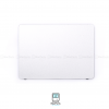 922-9008 trackPad MacBook (13-inch Alumium Late 2008) MacBook Pro (15-inch Late 2008)