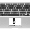 TH661-5072 TOP CASE W/KEYBOARD ASSY-THA MacBook Air (Mid 2009); ~VIN,MacBook Air (Late 2008)