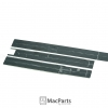Adhesive Strips for Bezel MacBook Air 11""