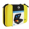 กระเป๋ากล้อง GoPro รุ่น Camkix M [เหลือง] รุ่น ** Limited Edition **