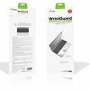 "JCPAL Macbook WristGuard for Macbook 12"" Silver , ฟิลม์ที่รองมือ สำหรับ Macbook 12""(สีเงิน)"