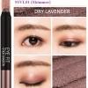 ++พร้อมส่ง++Missha Eye Fit Shadow 1.3g สี SVL01 อายแชโดร์เนื้อชิมเมอร์ นุ่ม สีสวย ติดทนนาน ใช้ง่าย พกพาสะดวก