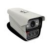 กล้องวงจรปิด Black Eagle รุ่น BE-K3 AHD130W AHD Camera 1.3MP