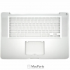 661-6076-95% Housing, Top Case,MacBook Pro (15-inch, Late 2011) MacBook Pro (15-inch, Early 2011)95% ไม่มี keyboard ไม่มี track pad