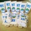 HYDENT(ยาสีฟันไฮเด็นท์ 80กรัม) เพื่อลมหายใจหอมสดชื่นตลอดวัน