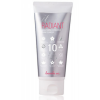 ++Pre order++ BANILA CO IT RADIANT BRIGHTENING EXOFOLITOR FOAM CLEANSER