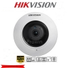 HIKVISION DS-2CD2942F-IW