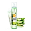 ++Pre order++Welcos Aloe Vera Moisture Real Soothing Gel Mist 118ml